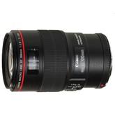 Canon 100mm2.8l