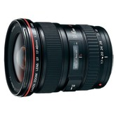 Canon17 40f4