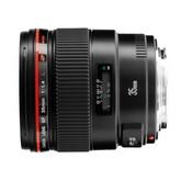 Canon35f1.4l