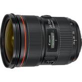 Canon 24 70  f2.8l