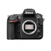 Nikon d810