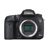 Canon 7d ii