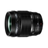 Olympus 25mm f1.2 pro