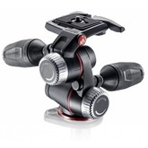 Manfrotto mhxpro 3w