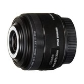 Canon 35 mm f2.8 ef s macro is stm