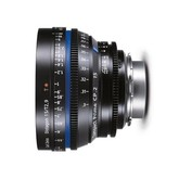Carl zeiss cp.2 pl mount 15mm t2.9