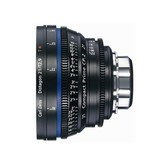 Carl zeiss cp.2 pl mount 21mm t2.9