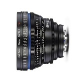 Carl zeiss cp.2 pl mount 50mm t2.1