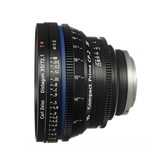 Carl zeiss cp.2 pl mount 35mm t2.1