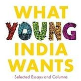 What young india wants.jpeg