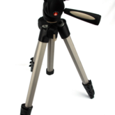 Manfrotto 390 %281%29