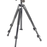 Manfrotto 3030 %281%29
