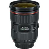 Canon 5175b002 ef 24 70mm f 2 8l ii 1457983216000 843008