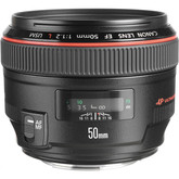 Canon 1257b002aa normal ef 50mm f 1 2l 1446051114000 457680