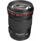 Canon 2520a004 telephoto ef 135mm f 2 0l 1266943629000 112539