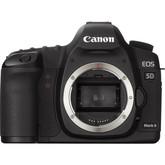 Canon 2764b003 eos 5d mark ii 1269460822000 583953