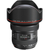 Canon 9520b002 ef 11 24mm f 4l usm 1423194519000 1119028 %281%29