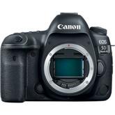 Canon eos 5d mark iv 1472097112000 1274705