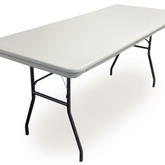 Poly table