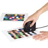 X rite colormunki photo grafilite 1619724946 %282%29