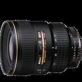 Nikon 17 35mm