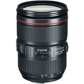 Canon ef 24 105mm f 4l is 1472097112000 1274709
