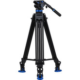 Benro a573tbs7 s7 dual stage video 1434127872000 1156967