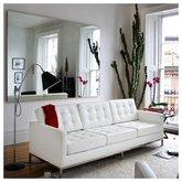 Knoll sofa03