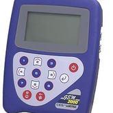Gem 2000