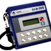 Gem 500