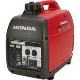 Honda eu 2000i