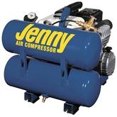 Jenny air compressor