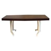 Empiric dining table