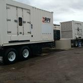600 kw generator
