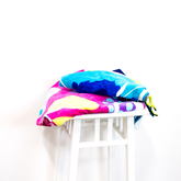 Beach 20towels1 %283%29