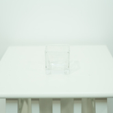 Clear 20square 20votive 20holder1 %283%29