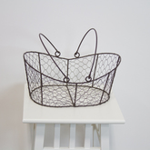 Chicken 20wire 20basket1 %283%29