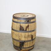 Whiskey 20barrell1 %283%29