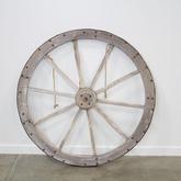 Wagon 20wheel1 %283%29