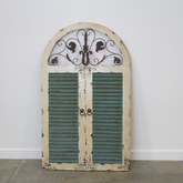 Arched 20shutter1 %283%29