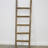 Wooden 20ladder1 %283%29