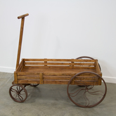 Wooden 20 20wagon1 %283%29