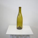 Green bottle %281 of 1%29