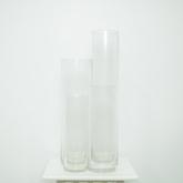 Cylinder vases %281%29