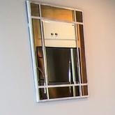 Gallery 102 2