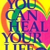 Heal %281%29