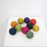 Twine balls %287%29