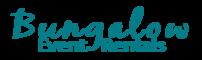 Bungalow logo