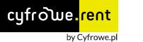 Cyfrowe logo nowe 4