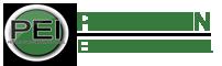 Pei website logo2